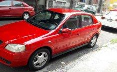 Chevrolet Astra 2004 muy buen estado-3