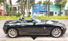 BMW Z4 2009 factura de seguros-3