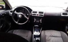 Exelente Volkswagen  jetta-0