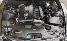 BMW Z4 2009 factura de seguros-2
