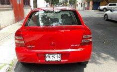 Chevrolet Astra 2004 muy buen estado-2