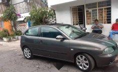 SEAT Ibiza Sport 2.0-1