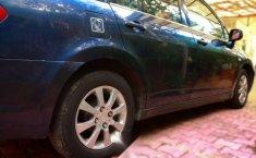 Nissan Tiida Custom 2008-1