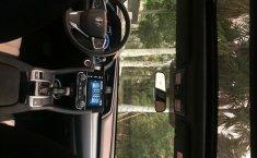 Honda Civic 2016-1