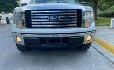 Ford Lobo 2012-2
