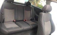 SEAT Ibiza Sport 2.0-0