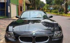 BMW Z4 2009 factura de seguros-1