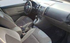 Nissan Sentra 2007-1