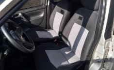 Impecable Chevrolet Chevy Monza 2009-1