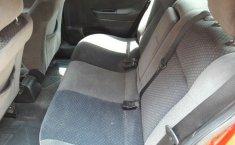 Chevrolet Astra 2004 muy buen estado-1