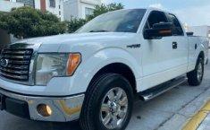 Ford Lobo 2012-0