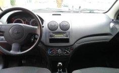 Chevrolet Aveo 2013-3