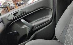 Bonito Ford Fiesta en venta-2