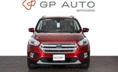 Ford Escape-22