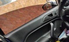 Bonito Ford Fiesta en venta-1
