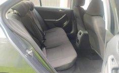 Jetta 2015 automático 4cilindrosFactura agencia VW-10