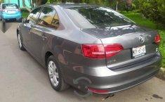 Jetta 2015 automático 4cilindrosFactura agencia VW-9