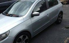 Volkswagen Gol 2011 Todo pagado-3