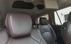 Buick Enclave 2014 La Más Equipada Lujo Excelente!-4