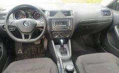 Jetta 2015 automático 4cilindrosFactura agencia VW-8