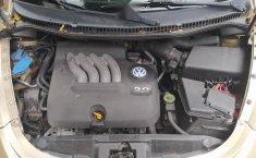 Volkswagen Beetle impecable-3