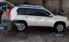 Nissan Xtrail 2012 Casí nueva !Oportunidad!-6