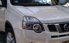 Nissan Xtrail 2012 Casí nueva !Oportunidad!-5