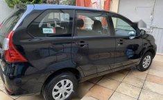 Flamante Toyota Avanza-4