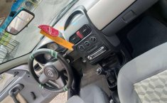 Venta Chevrolet Chevy 2005-6