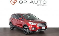Ford Escape-19