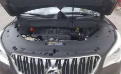 Buick Enclave 2014 La Más Equipada Lujo Excelente!-3
