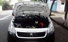 Peugeot Partner MAXI PACK 2019 Aun huele a nueva!-13