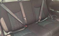 Chevrolet Spark LT Manual 2018 llevatelo a crédito-8