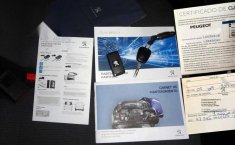 Peugeot Partner MAXI PACK 2019 Aun huele a nueva!-9