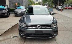 Volkswagen Tiguan-19