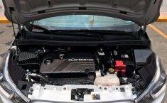 Chevrolet Spark LT Manual 2018 llevatelo a crédito-7