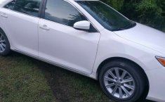 Toyota camry 2012 xle-4