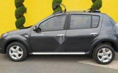Stepway Sandero 2013 factura de agencia Renault-11