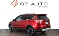 Ford Escape-14
