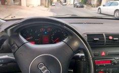 Audi A3 2003 1.8 Turbo Tiptronic-5