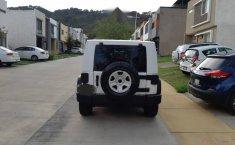 Jeep wrangler 2007 4x2,-2