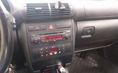 Audi A3 2003 1.8 Turbo Tiptronic-4