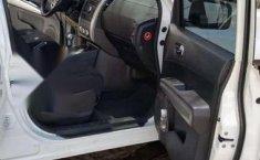 Nissan Xtrail 2012 Casí nueva !Oportunidad!-2