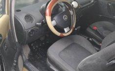 Volkswagen Beetle impecable-1