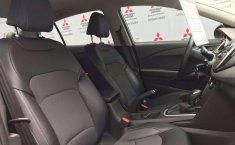 Chevrolet Cavalier LT Aut 2019 llevatelo a crédito-1