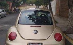 Volkswagen Beetle impecable-0