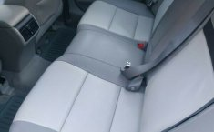 Toyota camry 2012 xle-1