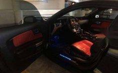 FORD MUSTANG GT V8 TA 2016-3