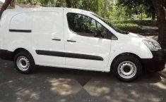Peugeot Partner MAXI PACK 2019 Aun huele a nueva!-6