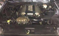 FORD MUSTANG GT V8 TA 2016-2